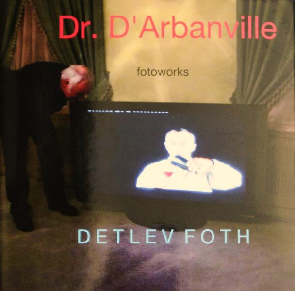 Dr. D'Arbanville