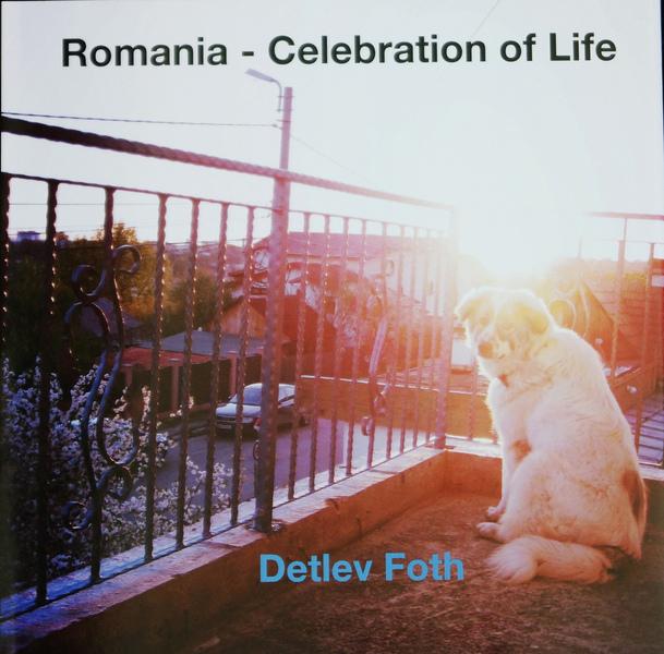 Romania-Celebration of Life