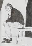 sketch 005 (artem)