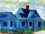 photo (15)Kittansett House