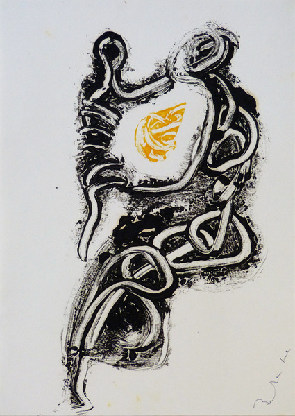 mother monotype1 42x30
