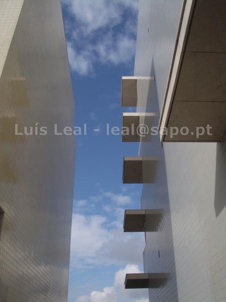 Luis Leal 2009IMGP0034