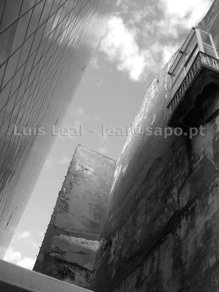Luis Leal 2009IMGP0042
