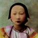 Miss Saito