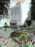 urbanscetch9o