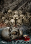 Speicher massacre