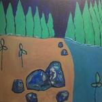"""003""""Landscape"""""""