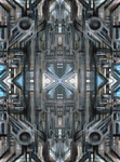 mechanical-landscape-