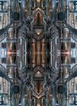 mechanical-landscape-2