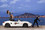 KEY TO IBIZA || Conciergerie de Luxe