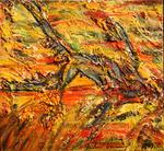 338-Ikarus   2002  Liste 9