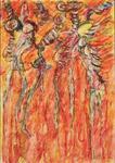 339-Ritter,Tod & Teufel, 2002 Liste 7