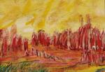 224-2001 Stonehenge 3