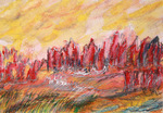 229-2001  Stonehenge  8