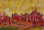 232-2001 Stonehenge 11