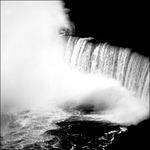 Niagara-falls-