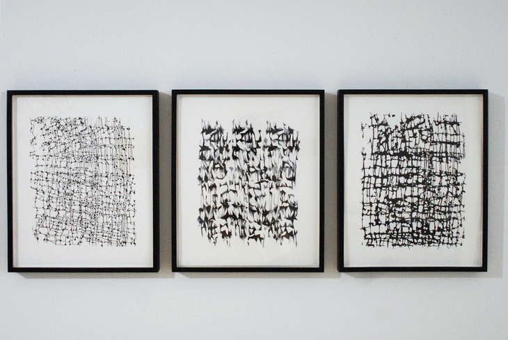 Variations on a Theme by Dana Kane