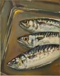 mackerel in pan2