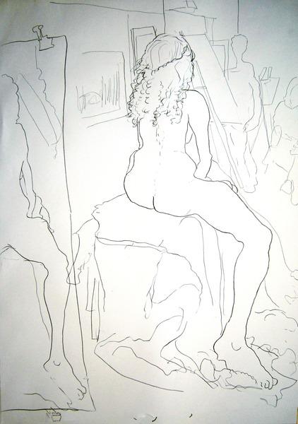 nude#0659