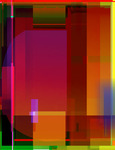 160814 (Lightbox)