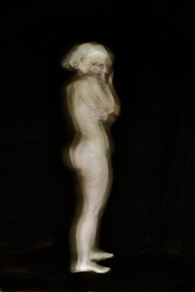 der Marilyn-Komplex