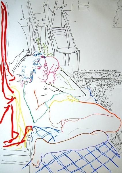 drawing#_0666