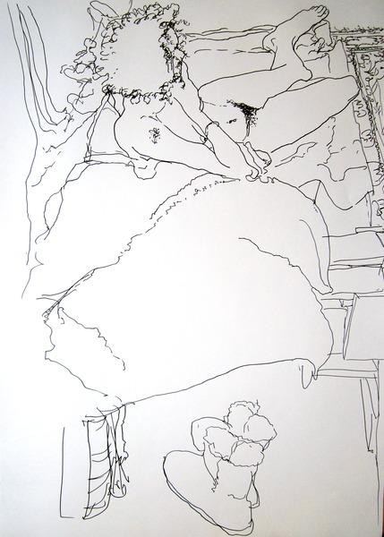 drawing#_0665