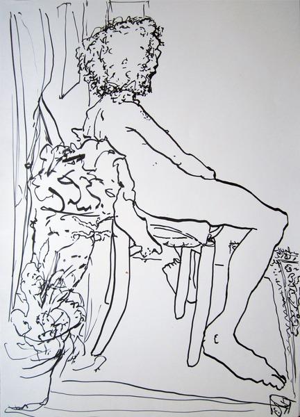 drawing#_0663