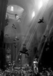 Nella cathedrale ©MB 2006