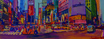 New York Miniature II