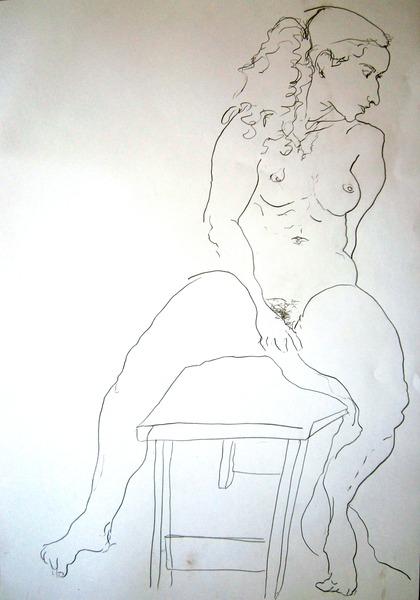 drawing#_0675