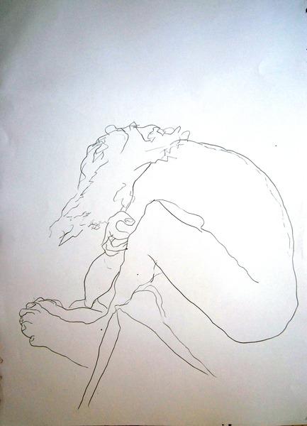 drawing#_0673