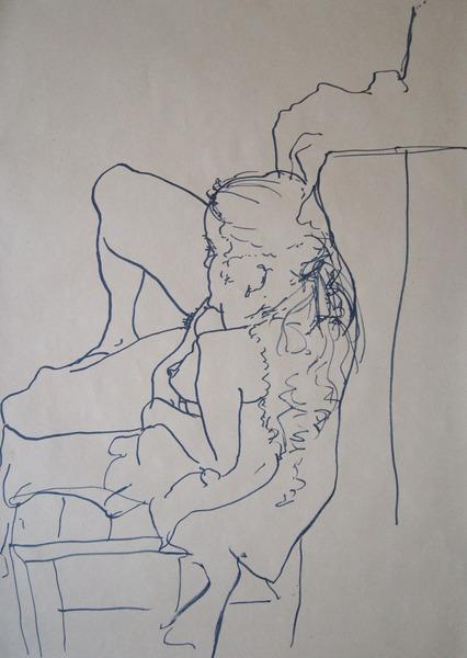 drawing#_0671