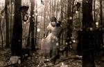 C. Jurado's Fairy Tale