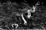 Blanche Neige et le Chasseur ©MB 2007