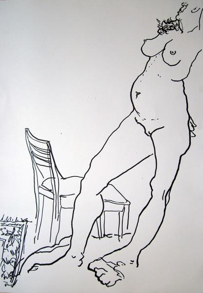 drawing_0683