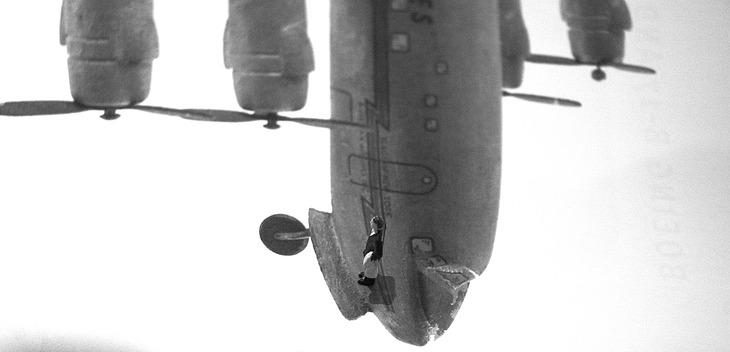 DSC_1960