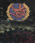 Divina Commedia,Inferno IV,28x23,16