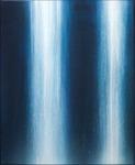 Tryptichon Blue Flow1c
