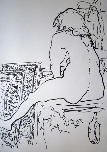 drawing#_0684