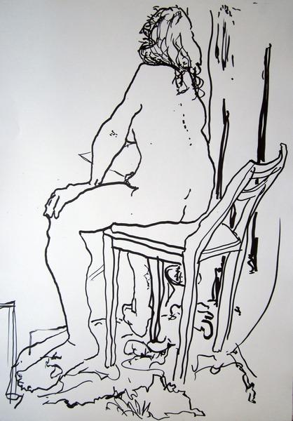 drawing#_0682