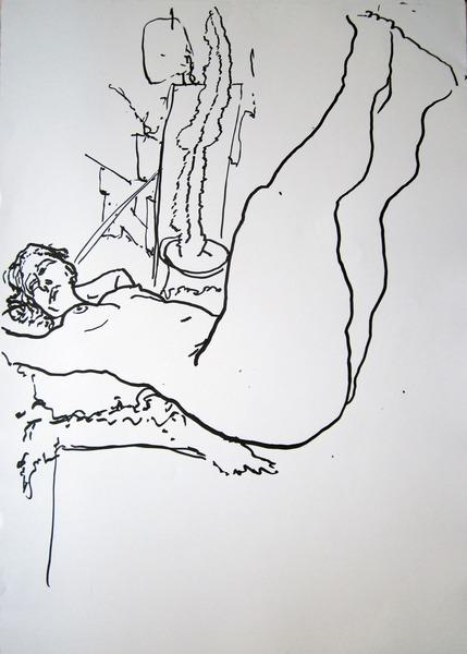drawing#_0680