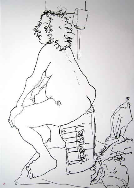 drawing#_0692