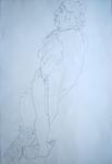 drawing#_0707