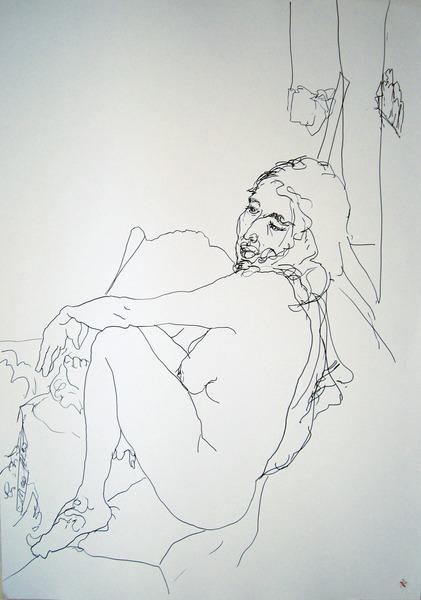 drawing#_0705