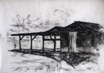 G Cox - Botopasi House