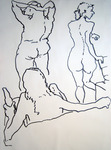 drawing#_0725