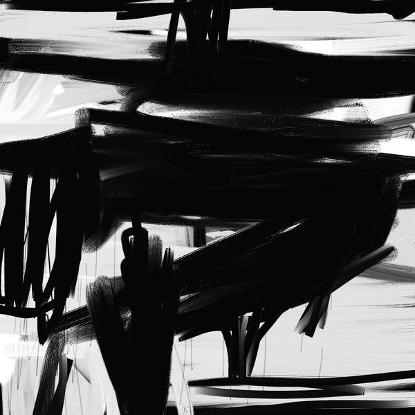 Untitled-1_bak
