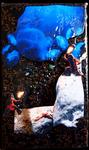 Crab Caves
