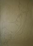 drawIMG#_0759